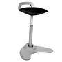 Dynamic Perching Stool